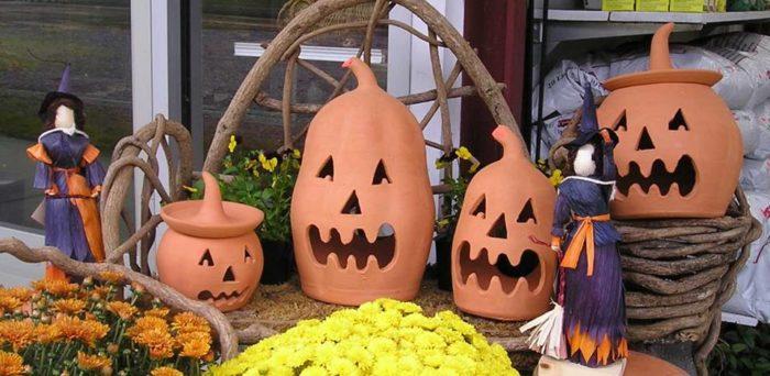 5 Best Pumpkin Patches Near Austin In 2016