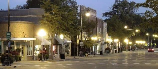 Recently recognized by Money, West Des Moines was named one of the best places to live in America!