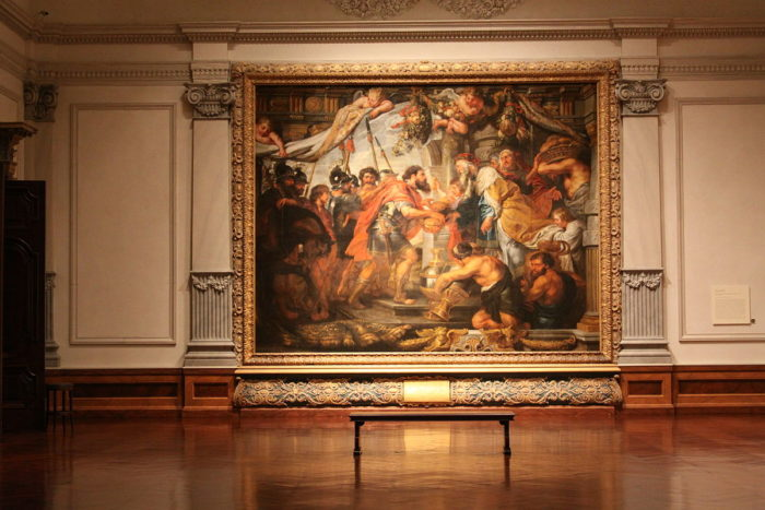 1200px-The_John_and_Mable_Ringling_Museum_of_Art-Interior