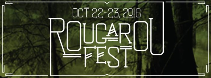 If you love all things Rougarou and want to celebrate the swamp, you should consider attending the upcoming Rougarou Fest.