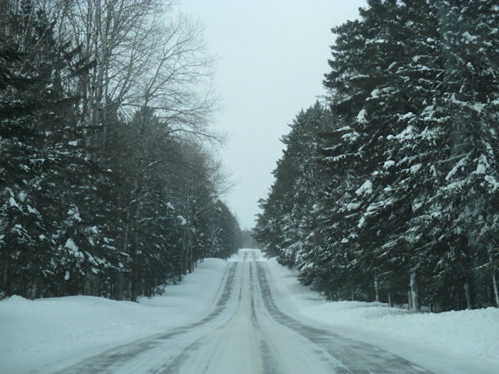 4. Breitung Township, Minnesota