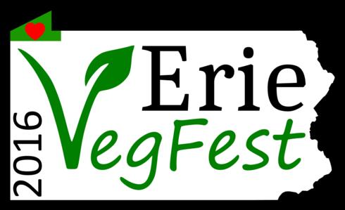 13. Erie VegFest