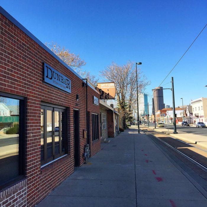 The Kitchen Denver Co: 10 Best Neighborhood Restaurants In Denver