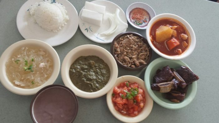 14. Helena's Hawaiian Food, Honolulu #2