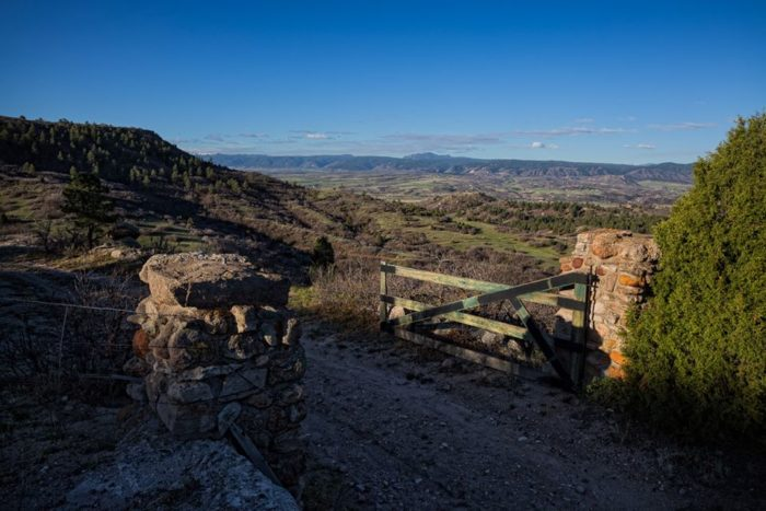 Not only is the castle itself worthwhile, so is its surrounding land! The Cherokee Ranch offers educational opportunities for all ages in the areas of wildlife, Western heritage, cattle ranching, and more.