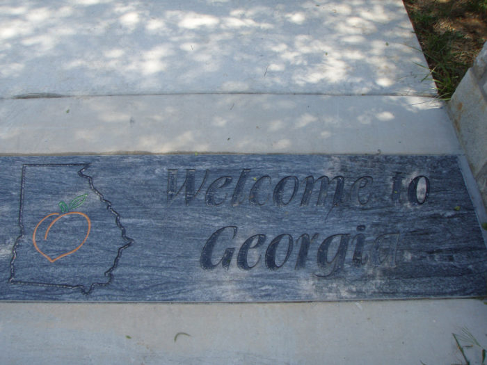 So whether you ride a bike, run, hike, or simply walk to get in some decent exercise, the Silver Comet Trail is the type of trail you need to experience at least once in your lifetime.