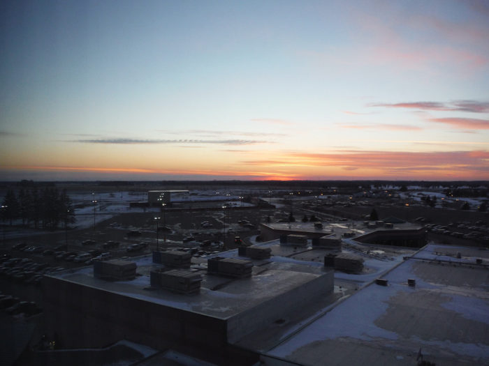 9. Pine County, Minnesota