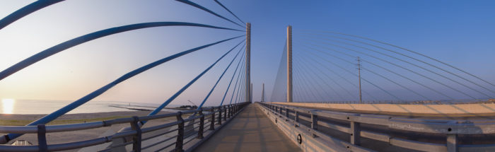6. Indian River Inlet