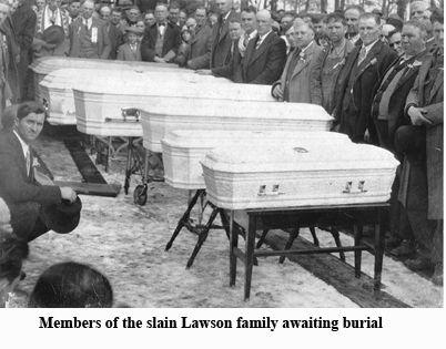 2007_2_7_lawson_funeral