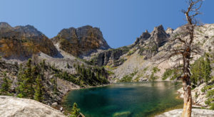 10 Easy Hikes Near Denver To Add To Your Outdoor Bucket