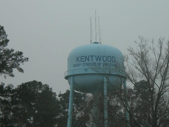12. Kentwood – 54.97