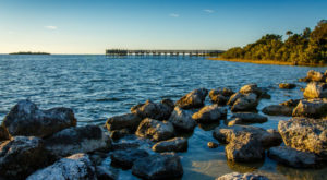 9 Quiet Fishing Towns In Florida That Seem Frozen In Time