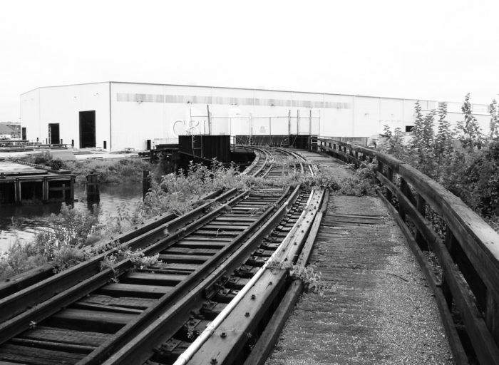 6. Beaumont/Port Arthur