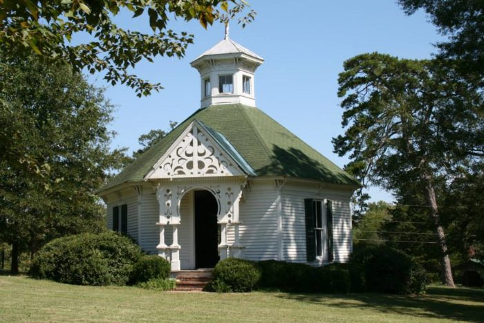 3. Pilgrimage and Pioneer Day Festival, Carrollton