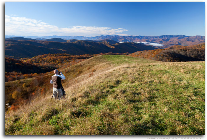 8. Max Patch