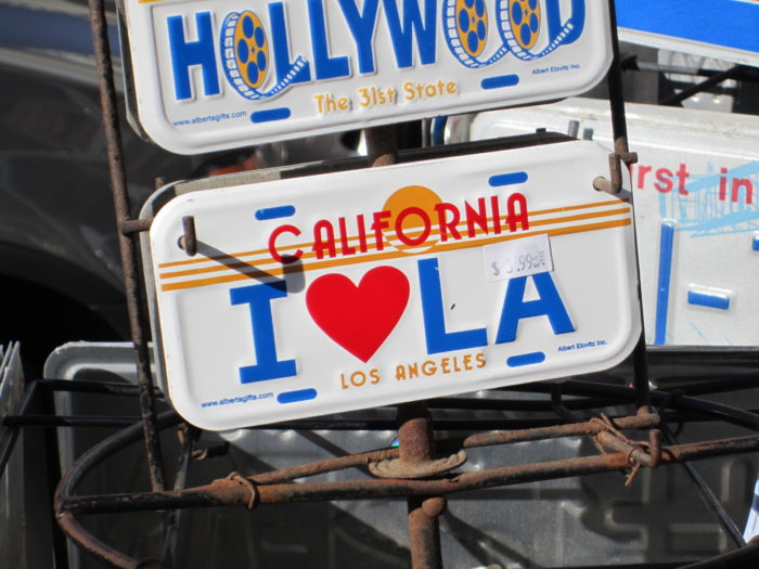 1. Saying anything nice about Los Angeles. And don't even think about cheering for the Dodgers. There is nothing positive about either to a San Franciscan. Ironically, most Los Angelenos adore San Francisco. Go figure!