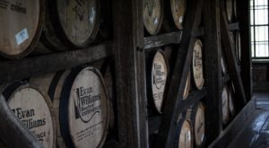 12 Things Most Kentuckians Don't Know About Bourbon History