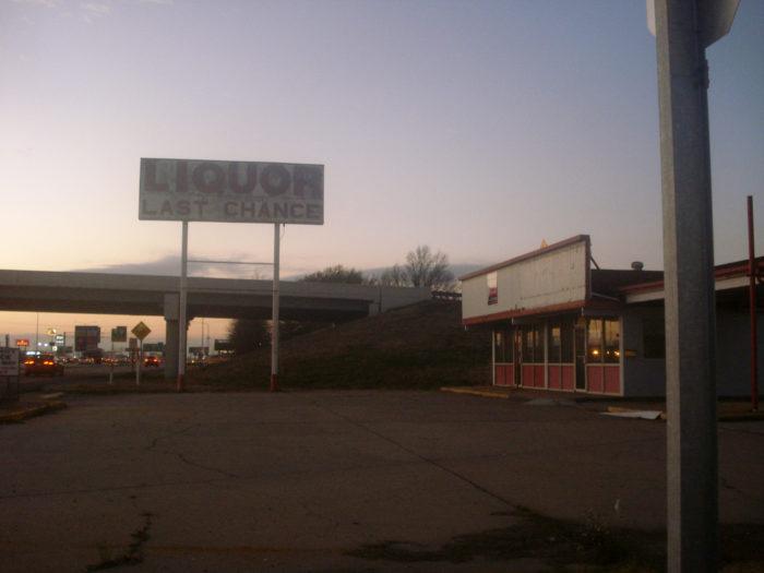 5. West Memphis