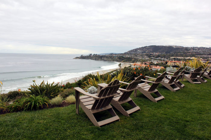 Southern California Luxury Resorts: 12 Of The Richest Cities In Southern California