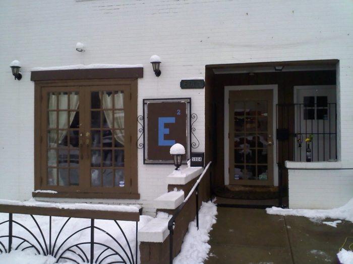 8. E2 – 5904 Bryant Street