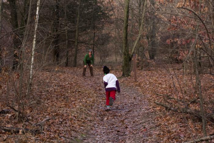 5. Seidman Park (8155 Conservation St NE, Ada)