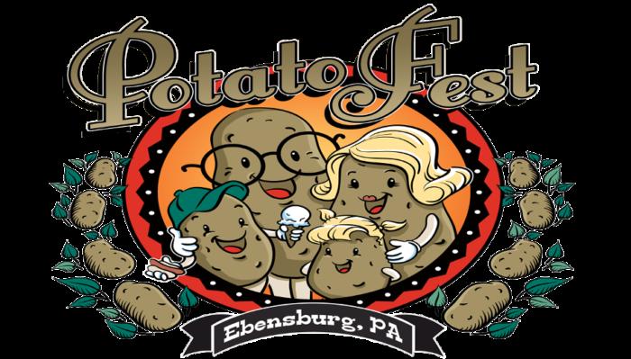 9. Potato Fest – Ebensburg