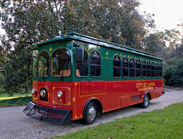 Aiken_Trolley_640_484_s_c1