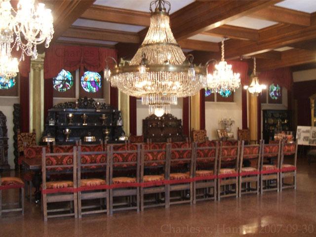 Belcourt_-_Banquet_Hall