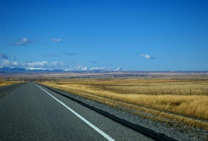 Browning, Montana-6324604047