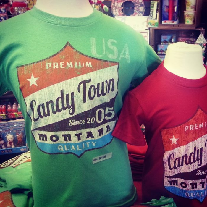 CandyTown2