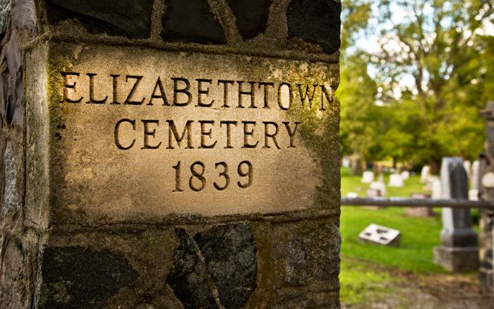 7. Elizabethtown