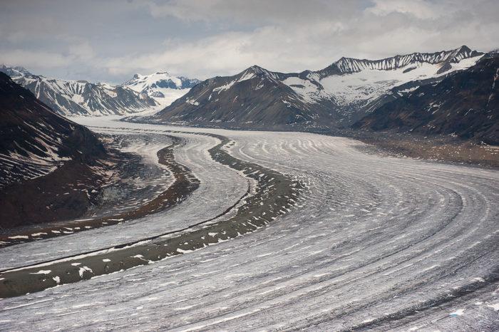 Flickr - National Park Service, Alaska Region