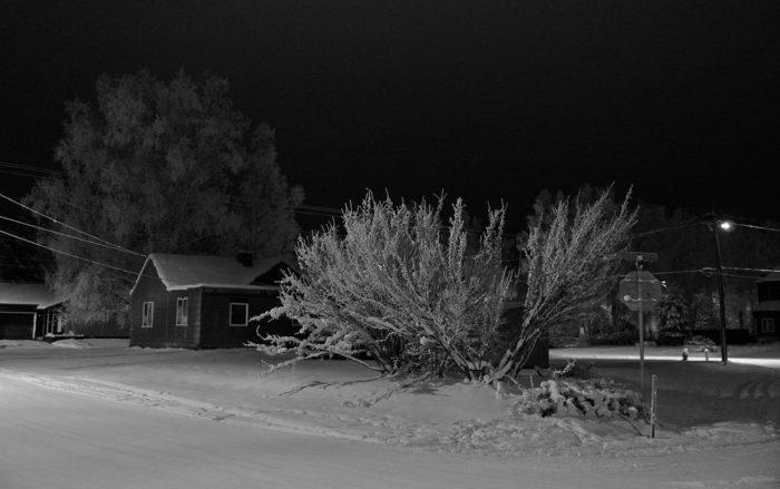 5. Fairbanks