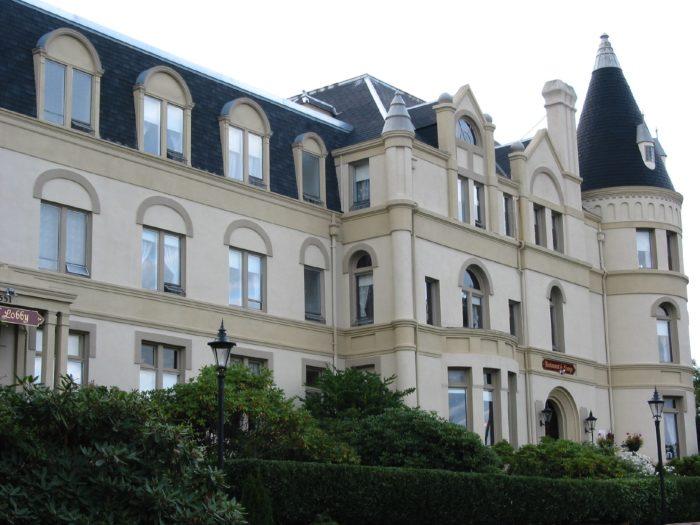 haunted-manresa-castle-181291859