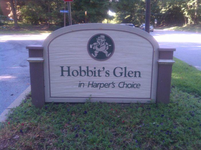 Hobbit's_Glen_at_Harper's_Choice