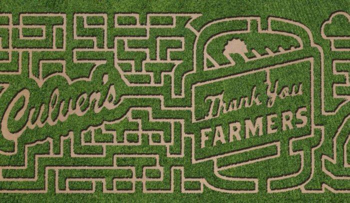 7. Hobson's Fun Farm - Rockville
