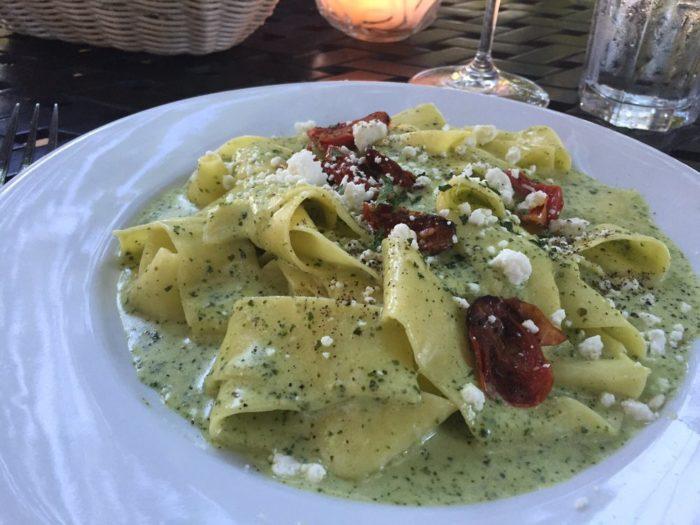 Ivano's-cuisine