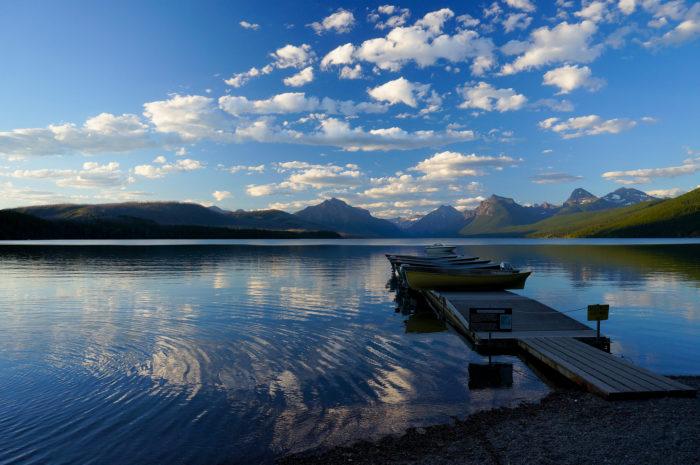 Lake McDonald-9273564476 (1)