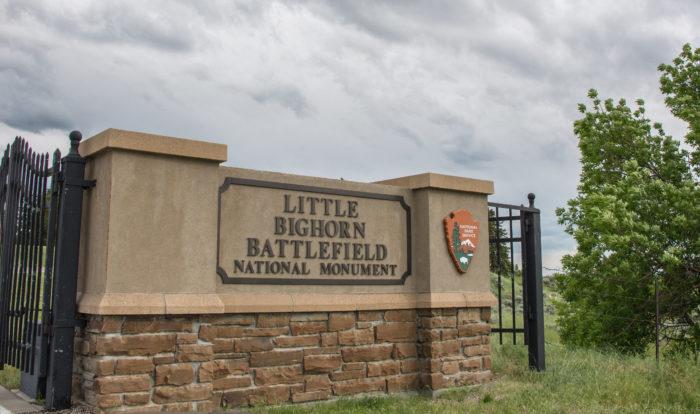 Little Bighorn Battlefield National Monument-9189898380 (1)