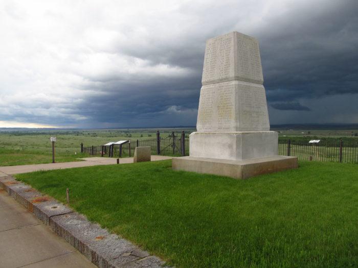 Little Bighorn Battlefield National Monument-9254598711 (1)