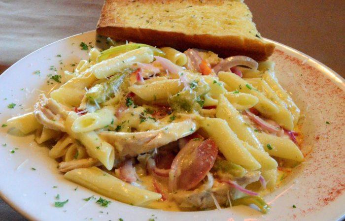 Luciano's-cuisine
