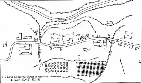 Map_of_Lincoln_NM_1872-1881