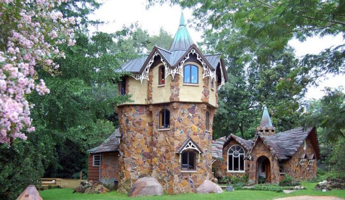mosher-castle-1