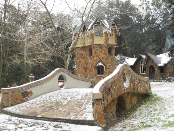 mosher-castle-12