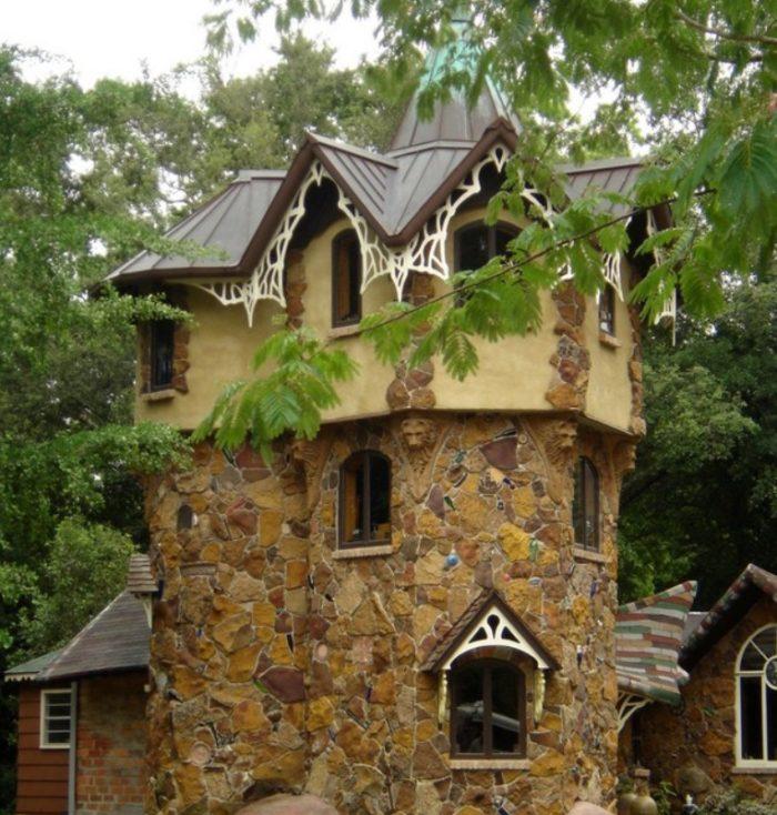 mosher-castle-2