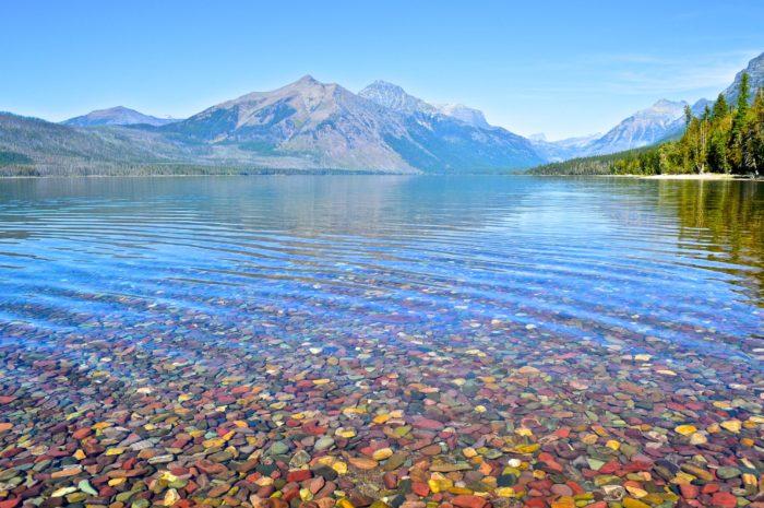 Pebble Lake-21589597081