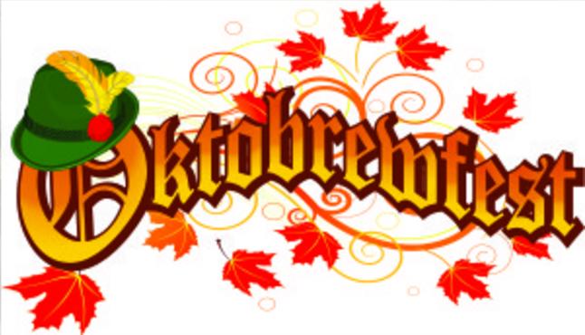 6. Oktobrewfest