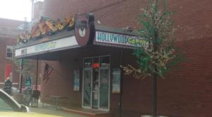 This Massive Candy Store In Nebraska Will Make You Feel Like A Kid Again