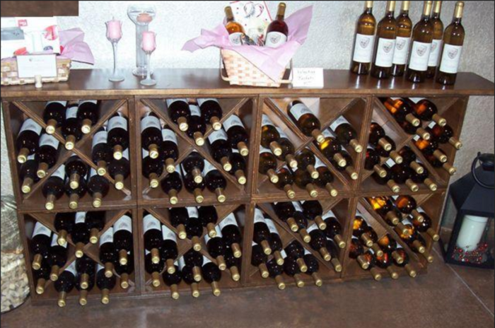 Nebraska S Wine Trail Is A Magical Tour Of Nebraska Wine