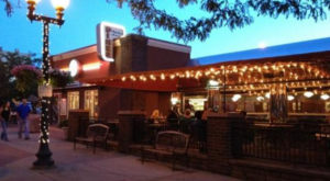 This Unique Restaurant In South Dakota Will Give You An Unforgettable Dining Experience